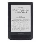 Матрицы для электронных книг