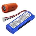 Аккумуляторы для наушников, гарнитур и акустики
