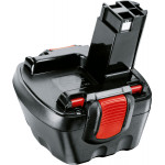 Аккумуляторы для электроинструментов