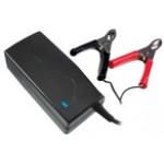 Зарядные устройства SLA