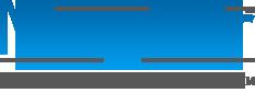 МагМир - Запчасти для ноутбуков и телефонов